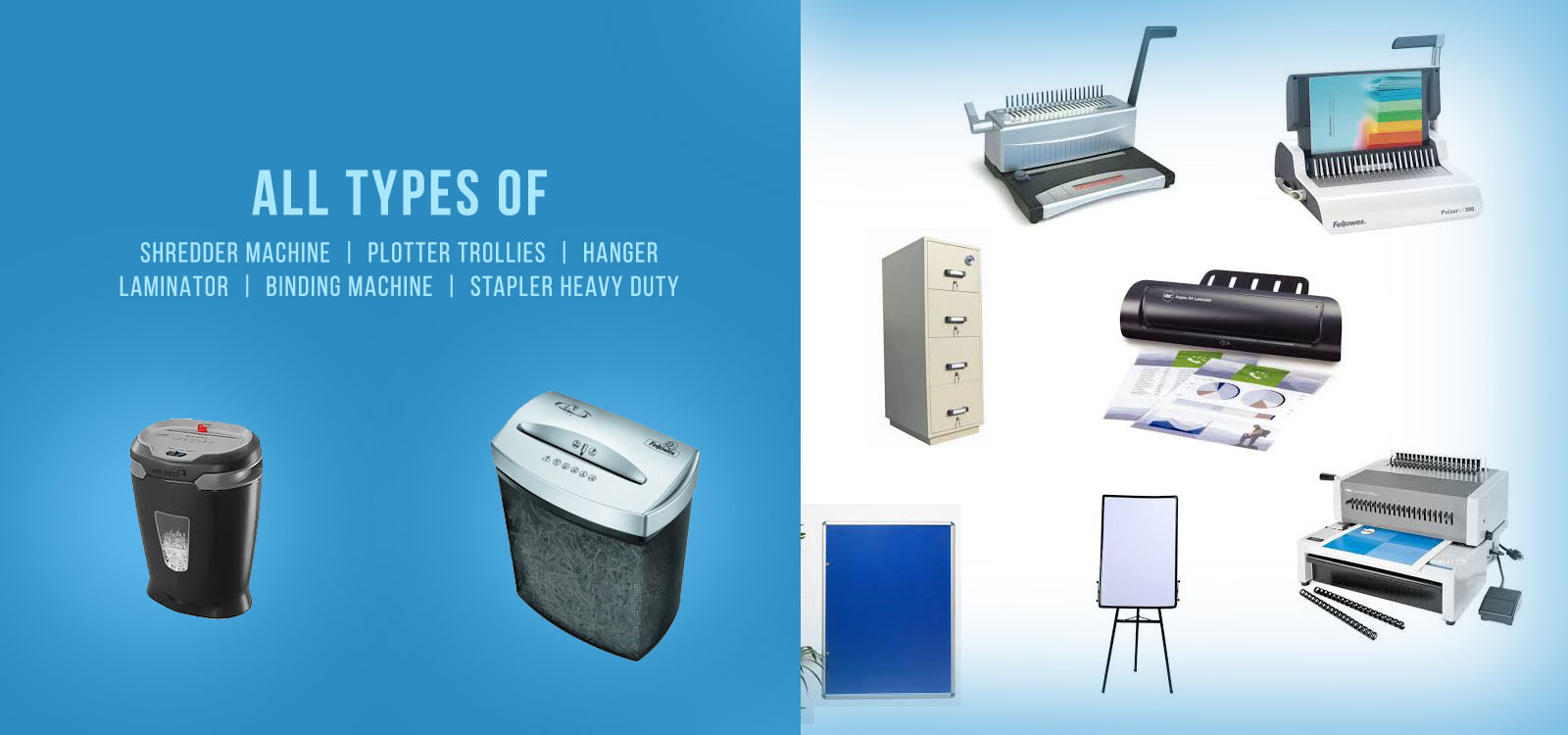 Central Trading Oman | Office Supplies in Oman, Office supplies